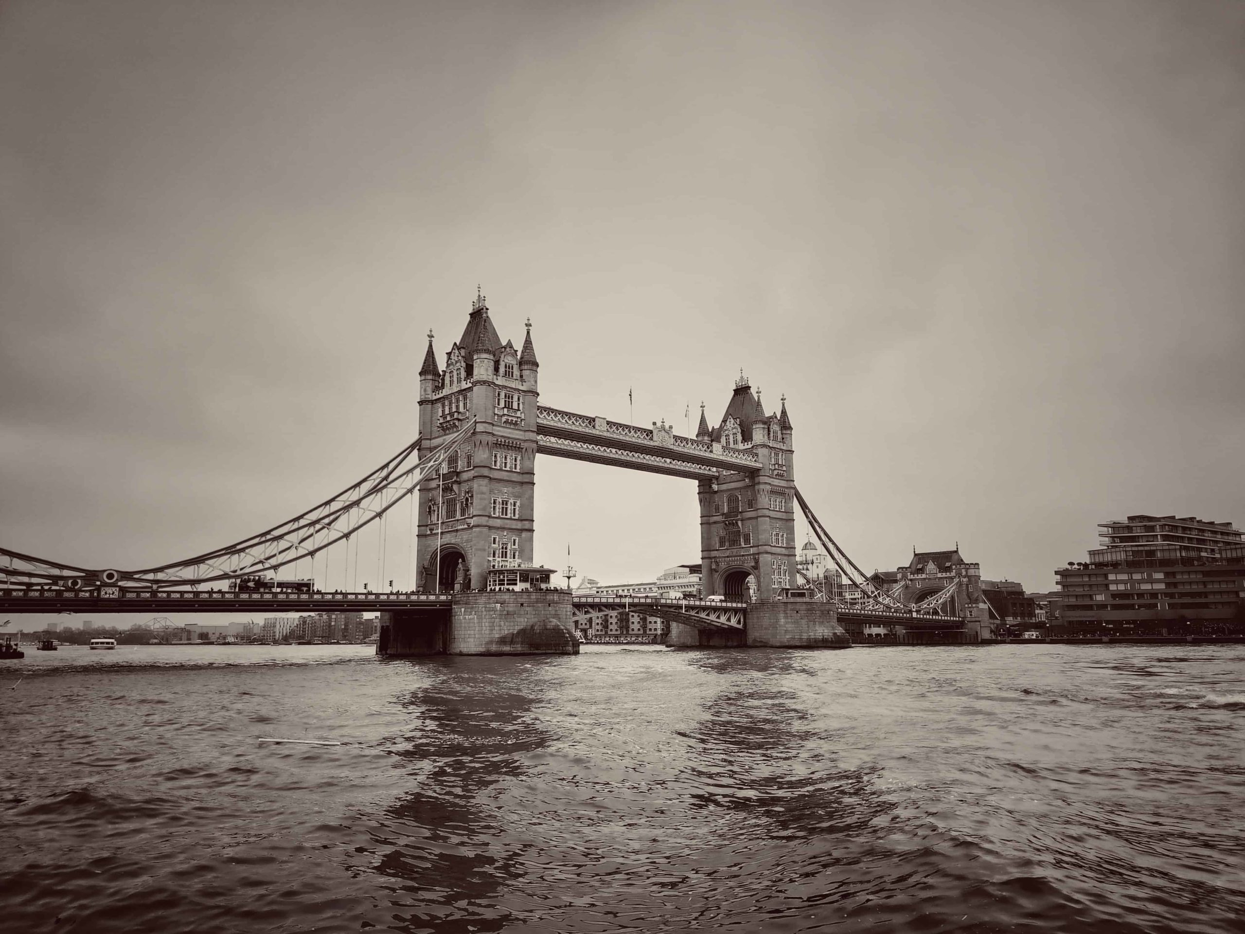 TIPS PARA TU VIAJE A LONDRES