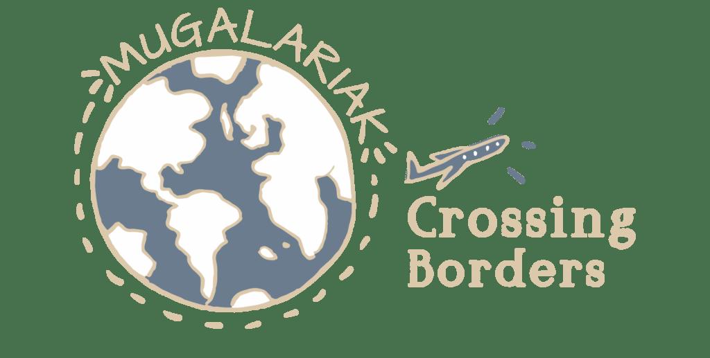 mugalariak_logo